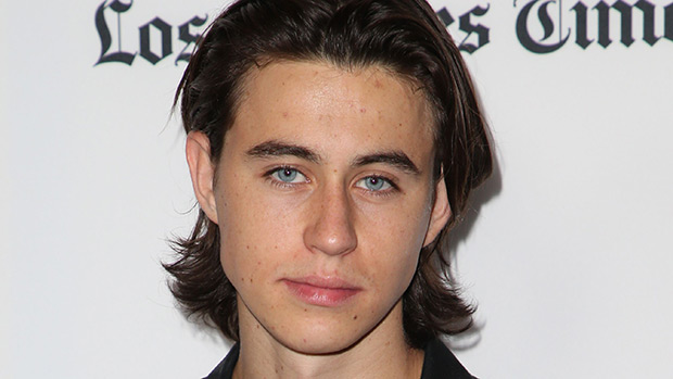 Nash Grier, 21, Expecting 1st Child With Fiancee Taylor