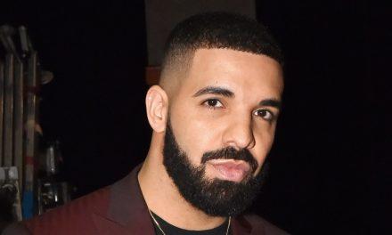 Drake Hits Back at Plastic Surgery Rumors After Sharing a Shirtle …