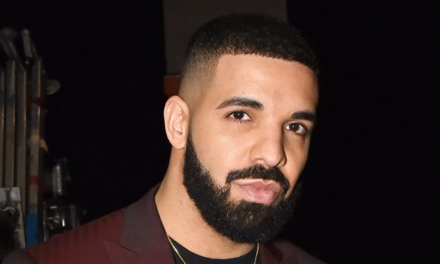 Drake Hits Back at Plastic Surgery Rumors After Sharing a Shirtle …