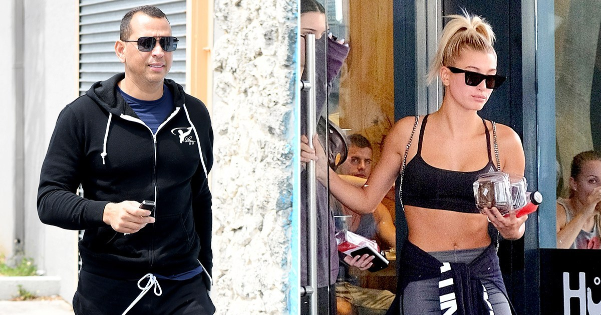 Hot Yoga Die-Hards! See the Celebs Who Swear by the Fitness Craze