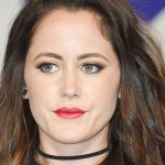 Jenelle Evans Rants About Being So Sick Of The Drama