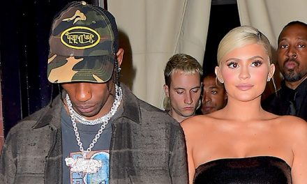 Kylie Jenner Reveals Whether She Wants BabyNo 2 to Be A Boy Or …