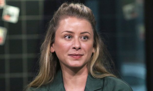 Lo Bosworth Gives Us the 'Ugly' Truth of What She Eats in a Day
