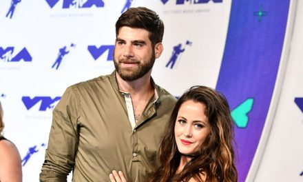 Jenelle Evans Reveals Plans For More Kids With David Eason After …
