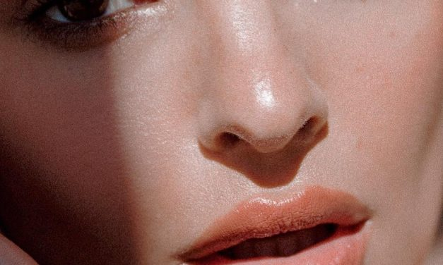 Up close as well as v individual. Thanks …